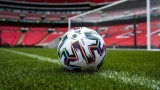Euro 2020. Mistrzostwa Europy w piłce nożnej na żywo [WYNIKI LIVE, TABELE]