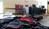 Nieprawidłowości w zajeździe Pastewnik w Przeworsku. Zapadł nieprawomocny wyrok w tej sprawie