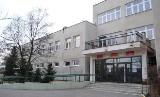 Likwidacja Gimnazjum nr 3 w Bydgoszczy. Zamiast szkoły będzie MCK?