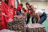 Rozpoczął się Weekend Cudów Szlachetnej Paczki. Najbardziej potrzebujące rodziny dostaną dziś wsparcie od anonimowych darczyńców