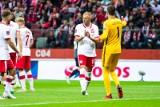 El. MŚ 2022. Paulo Sousa odrobił lekcję z Warszawy: wnioski po meczu Albania - Polska