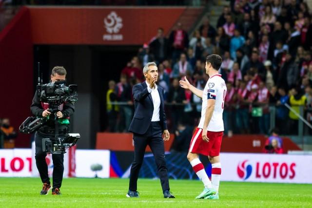 We wtorek reprezentacja Polski pokonała Albanię 1:0 w meczu eliminacji do mistrzostw świata 2022, po golu Karola Świderskiego. Którzy piłkarze Paulo Sousy wypadli najlepiej, a którzy najgorzej?