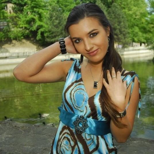 Natalia Brojerska. Wybierz Miss NTO. Jeśli chcesz zaglosowac na Natalie wyślij SMS o treści opole.2 na 71601. Koszt 1,22 zl z VAT.