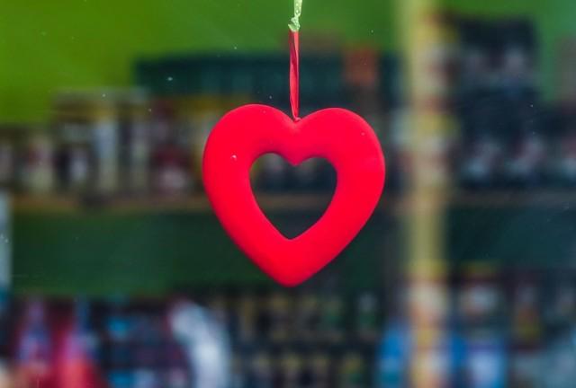 życzenia Walentynkowe Na Facebooka I Messengera Wyjątkowe I