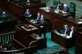 Rocznica wyborów parlamentarnych. Którzy politycy byli najbardziej aktywni podczas swojej pracy?