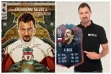 Jerzy Dudek w FIFA 22. Znamy statystyki polskiego bramkarza w popularnej serii gier