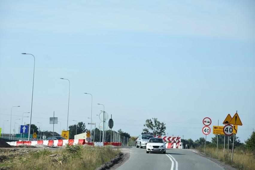 Kołaczkowo - w tej miejscowości warto w piątek 10 września i...