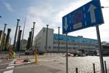 Wrocław: Miejska polityka parkingowa tajemnicą prywatnej firmy