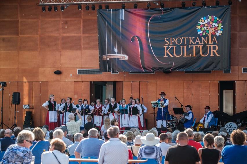 W sobotę w centrum Koszalina zorganizowana została 14....