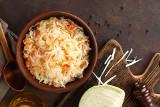 Probiotyki mogą zmniejszać śmiertelność COVID-19. Związek między spożyciem produktów fermentowanych a liczbą zgonów z powodu koronawirusa
