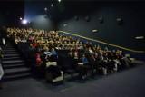 Wigilia: Co grają w poznańskich kinach? Sprawdź repertuar na 24 grudnia 2015