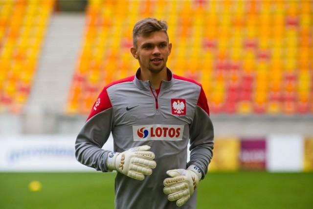 Bartłomiej Drągowski rusza na podbój Serie A