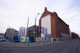 Nie będzie hotelu przy dawnym Mamucie we Wrocławiu
