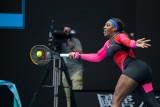 Australian Open. Łzy Sereny Williams po porażce z Naomi Osaką. Amerykanka może już nie wrócić do Melbourne... [WIDEO]