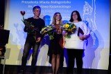 Ostatni dzień na złożenie wniosków kulturalnych do prezydenta Białegostoku