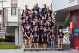 Uzdolnieni młodzi szachiści MUKS Stoczek 45 Białystok na podium mistrzostw Polski