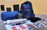 """Akcja Caritasu Diecezji Opolskiej dla osób bezdomnych: """"Mój dom w plecaku"""""""