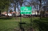 6777 podpisów przeciwko pomnikowi prezydenta Kaczyńskiego. Obywatelski projekt może trafić na sesję
