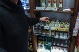 Czy nieletni mogą łatwo kupić alkohol? Miasto zorganizuje prowokację, żeby się tego dowiedzieć