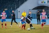 IV liga: Zawisza Bydgoszcz - Orlęta Aleksandrów Kujawski [zdjęcia]