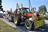 Tak świętuje polska wieś! Dożynki w regionie [zdjęcia]