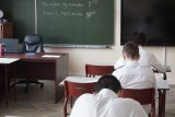 Próbny egzamin ósmoklasisty 2021. Matematyka ARKUSZE CKE. Próbny egzamin ósmych klas PYTANIA, ODPOWIEDZI