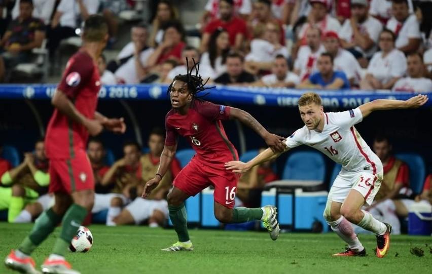 Mecz Polska - Portugalia w ramach Ligi Narodów odbędzie się w czwartek, 11.10.18 r.