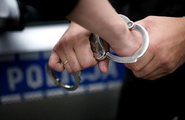Nowy projekt zmian w prawie zakłada, że nie tylko niesłusznie aresztowani, ale i niesłusznie oskarżeni mogliby żądać od państwa odszkodowania