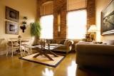 Gratka dom. Eksperci radzą, co opłaca się bardziej: zakup dom czy zakup mieszkania