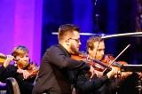 Jubileuszowa edycja Festiwalu Muzyki Oratoryjnej Musica Sacromontana