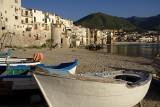 Sycylia: 80 procent mieszkańców tego regionu Włoch nie chce szczepionki AstraZeneca