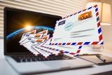 Zmieniasz adres – w tym adres e-mail - zawsze informuj o tym urząd