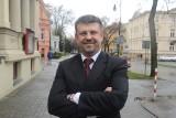 Zielona Góra. Roman Kielec przewodniczącym lubuskiego Zespołu Rady Konsultacyjnej przy Biurze Rzecznika Małych i Średnich Przedsiębiorców