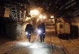 """Zapłon metanu w kopalni """"Budryk"""". Ranni górnicy"""
