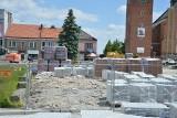 Raport o stanie gminy Proszowice. Inwestycje powodem do zadowolenia i… zmartwień