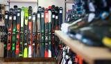 Narciarze i snowboardziści będą protestować w galeriach handlowych. Chcą otwarcia stoków