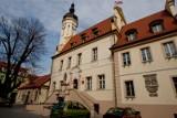 Dolny Śląsk z Wrocławską - przystanek Wołów [FILMY]