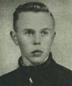 Bard Parasola Dziennik Polski