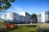 Nowe apartamenty w Łomży na sprzedaż. Zobacz, gdzie trwają budowy i jak wyglądają luksusowe mieszkania [ZDJĘCIA] 21.05.2021