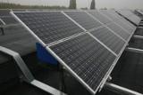 Powiat myślenicki. LGD oferuje dofinansowanie do odnawialnych źródeł energii