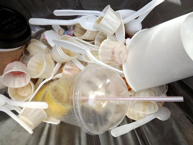 To, że ograniczenie opakowań plastikowych jest konieczne, każdy wie. Co roku do mórz i oceanów trafia około 8 mln ton śmieci. W 2015 roku wyprodukowaliśmy 448 mln ton plastiku, a 73 procent śmieci, które trafia na plaże to właśnie plastik. Rozkłada się on nawet 450 lat, a niektóre nawet w ogóle. Jeżeli to was nie przekonuje, to może kwestia finansowa? Ponieważ ograniczenie plastikowych rzeczy w domu to duże oszczędności!
