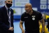 Koniec sezonu dla Talanta Dujszebajewa. Trzy mecze kary zawieszenia za wydarzenia w Głogowie