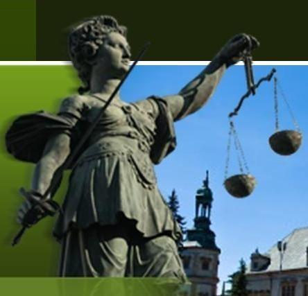 Obaj oskarżeni zostali uniewinnieni od większości zarzutów. Sąd uznał, że są jedynie winni księgowania niedobo-rów towarowych niezgodnie z ustawą o rachunkowości.