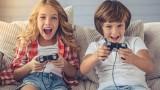 Gry komputerowe mają wpływ na twoje dziecko - pozytywny!