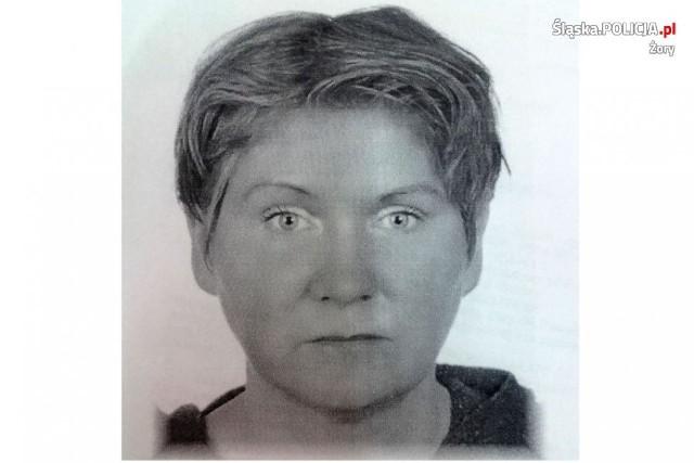 Zaginęła Patrycja Kania. Szuka ją policja i rodzina