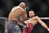 Wiadomo, kiedy i z kim Jan Błachowicz będzie bronił mistrzowskiego pasa UFC. To niepokonany Israel Adesanya