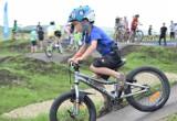 Tory rowerowe, siłownie, nowe place zabaw i parki. Rzeszów szykuje nowe atrakcje nie tylko dla dzieci i młodzieży
