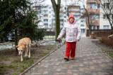 Marianna Radzewicz - liliputka, która nie ma zamiaru płakać (zdjęcia)