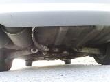 Czy polisa autocasco obejmuje kradzież części pojazdów? Co jeśli ukradną katalizator?