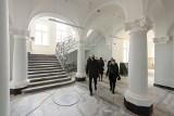 Szkoła Vetterów w Lublinie coraz bliżej końca remontu. Jak teraz wygląda w środku zabytkowy budynek? Zobacz najnowsze zdjęcia